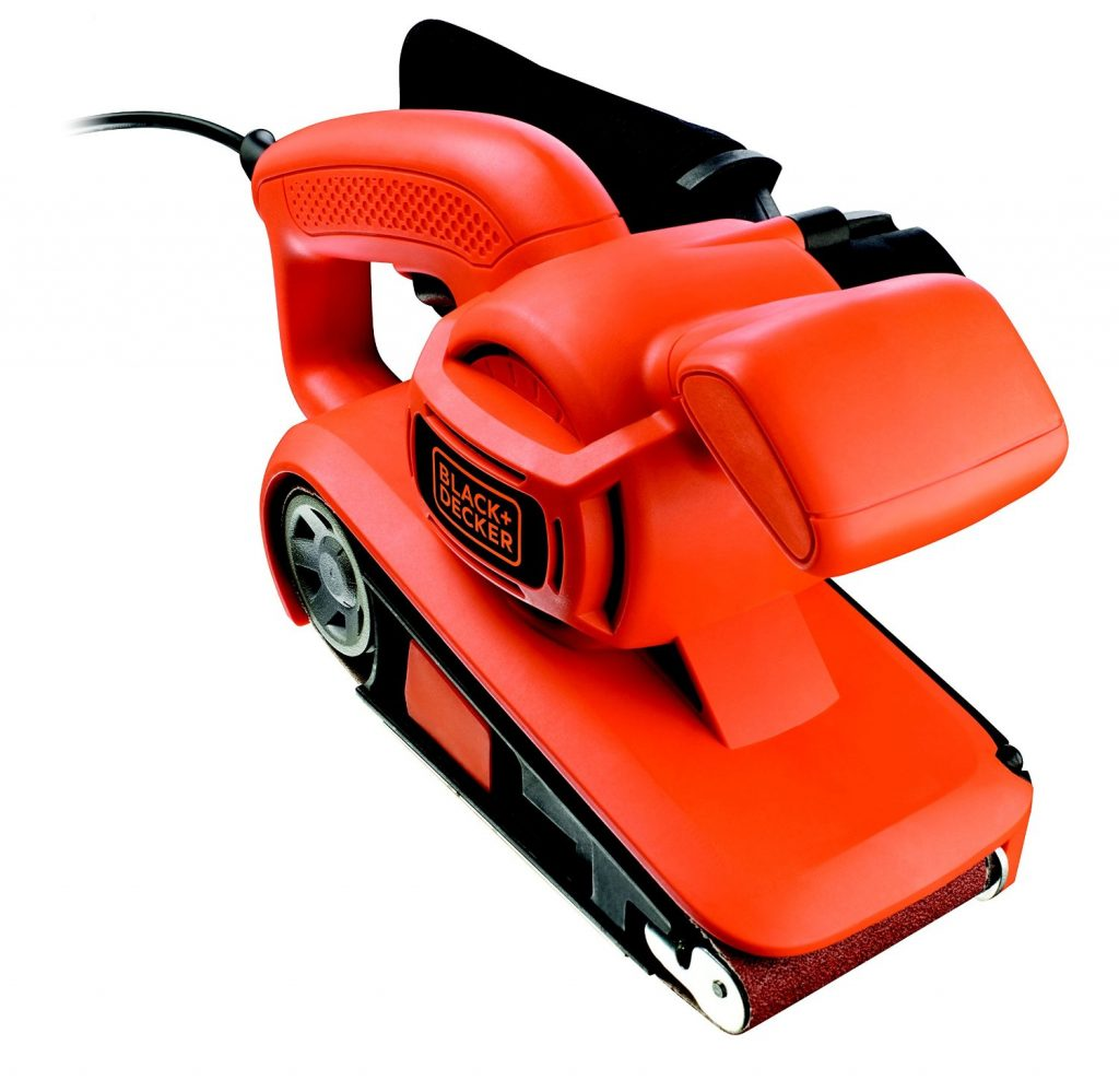 black et decker ka86