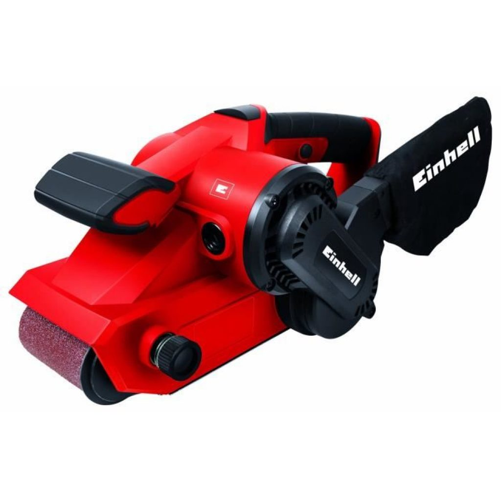 outillage-einhell-tc-bs-8038-ponceuse-a-bande